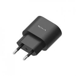 AD-10WE Nokia USB Cestovní nabíječka (EU Blister)
