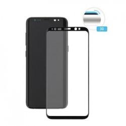 Nillkin Tvrzené Sklo 3D CP+ MAX Black pro Samsung Galaxy Note 10+