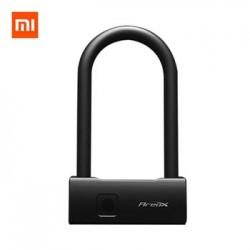 Xiaomi Mi Smart Fingerprint U Lock Extended Edition (EU Blister)