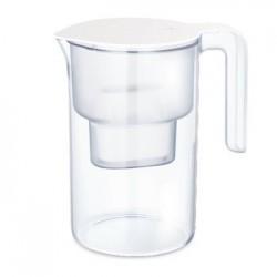 Xiaomi Mi Water Filter Pitcher (EU Blister)
