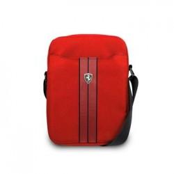 "FEURSH8RE Ferrari Urban Collection Tablet Bag 8"" Red (EU Blister)"