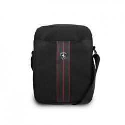"""FEURSH8BK Ferrari Urban Collection Tablet Bag 8"""" Black (EU Blister)"""
