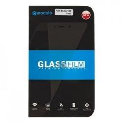 Mocolo 2.5D Tvrzené Sklo 0.33mm Clear pro Honor 8s