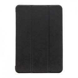 Tactical Book Tri Fold Pouzdro pro iPad Mini 4/5 Black