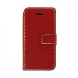 Molan Cano Issue Book Pouzdro pro Samsung A20e Red