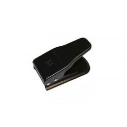 BK-7299 Vyřezávač na Micro + Nano SIM karty (EU Blister)