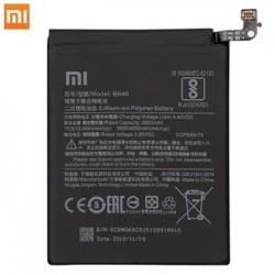 BN46 Xiaomi Original Baterie 4000mAh (Bulk)