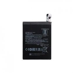 BN48 Xiaomi Original Baterie 4000mAh (Bulk)
