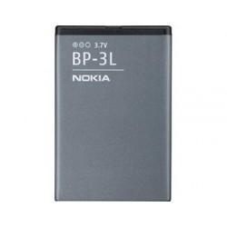 BP-3L Nokia baterie 1300mah Li-Pol (Bulk)