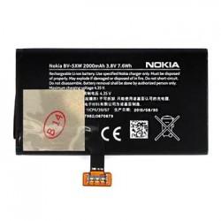 BV-5XW Nokia Baterie 2000mAh Li-Ion (Bulk)