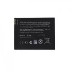BV-T4D Nokia Baterie 3340mAh Li-Ion (Bulk)