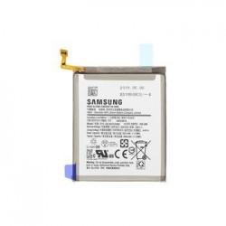 EB-BA205ABU Samsung Baterie Li-Pol 3000mAh (Bulk)