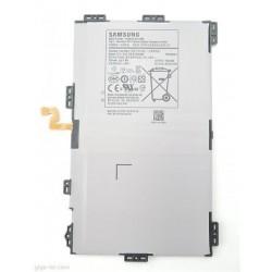 EB-BT835ABE Samsung Baterie 7300mAh Li-Ion (Bulk)