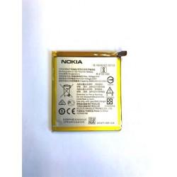 HE319 Nokia Baterie 2630mAh Li-Ion (Bulk)
