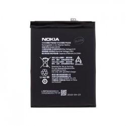 HE346/HE347 Nokia Baterie 3700mAh Li-Ion (Bulk)