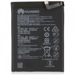 HB406689ECW Huawei Baterie 3900mAh Li-Ion (Service Part)