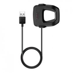 Tactical USB Nabíjecí kabel pro Garmin Forerunner 205 (EU Blister)