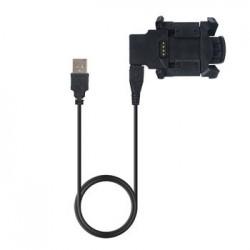 Tactical USB Nabíjecí kabel pro Garmin Fenix 3 (EU Blister)