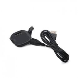 Tactical USB Nabíjecí kabel pro Garmin Forerunner 10 (EU Blister)