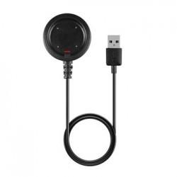 Tactical USB Nabíjecí kabel pro Polar Vantage / Vantage M (EU Blister)