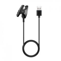 Tactical USB Nabíjecí kabel pro Suunto Ambit 1/ Ambit 2 /Ambit 3 (EU Blister)