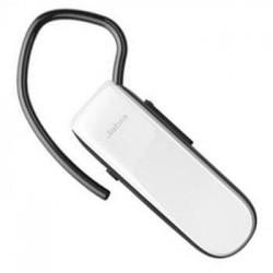 Jabra Classic Bluetooth HF White (Pošk. Blister)