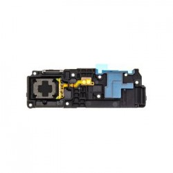Samsung Galaxy A90 Reproduktor (Service Pack)