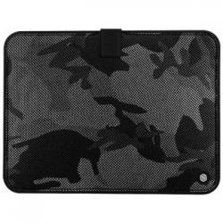 Nillkin Acme Sleeve Pouzdro pro Apple MacBook 13 Camo