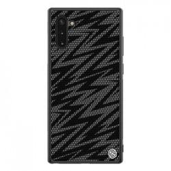 Nillkin Twinkle Zadní Kryt pro Samsung Galaxy Note 10 Black