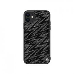 Nillkin Twinkle Zadní Kryt pro iPhone 11R Black
