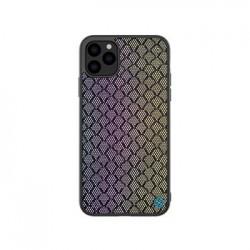 Nillkin Twinkle Zadní Kryt pro iPhone 11 Pro Rainbow