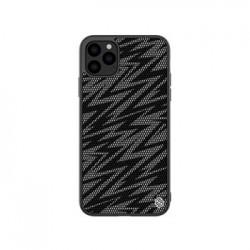 Nillkin Twinkle Zadní Kryt pro iPhone 11 Pro Black