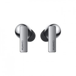 Huawei Original Freebuds Pro Silver Frost (EU Blister)