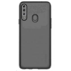 GP-FPA207KDA Samsung Protective Kryt pro Galaxy A20s Black
