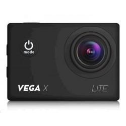Niceboy Vega X Lite
