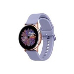 Samsung SM-R830 Galaxy Watch Active 2 Violet Edition 40mm ALU