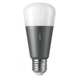 realme Smart Bulb 12W