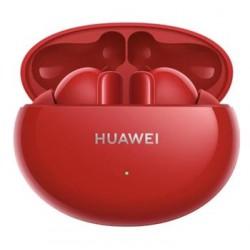 Huawei Original Freebuds 4i Red Edition (EU Blister)