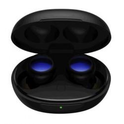 realme Buds Air 2 Neo Black