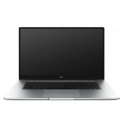 Huawei MateBook D15 Silver - i3/8GB/256GB, US klávesnice