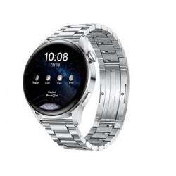 Huawei Watch 3 Elite Titanium