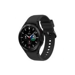 Samsung SM-R895 Galaxy Watch 4 Classic Black 46mm LTE