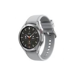 Samsung SM-R895 Galaxy Watch 4 Classic Silver 46mm LTE