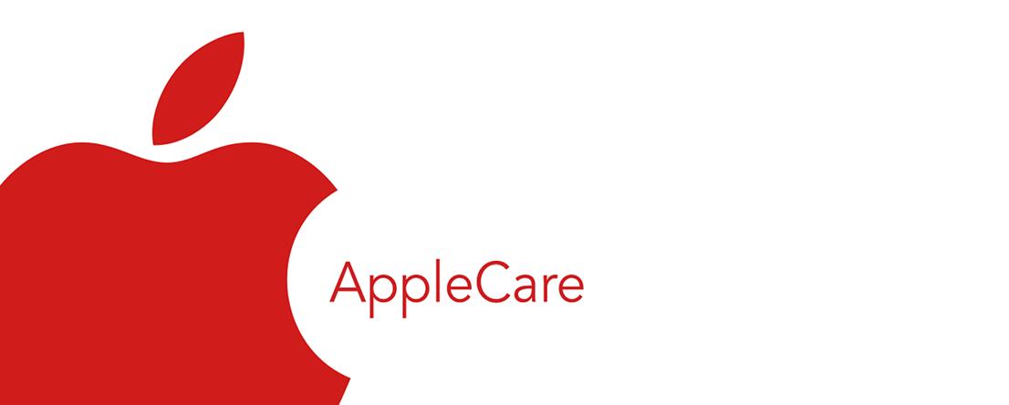 AppleCare v Plzni!